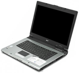 Acer TravelMate 4220 Driver Download