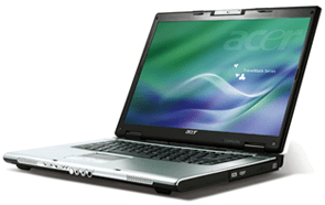 Acer TravelMate 4230 Driver Download