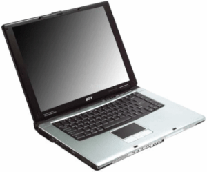 Acer TravelMate 4260 Driver Download