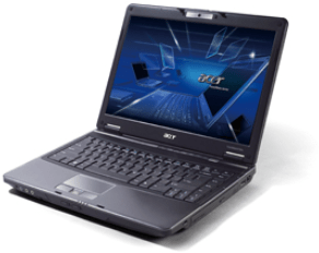 Acer TravelMate 4335 Driver Download
