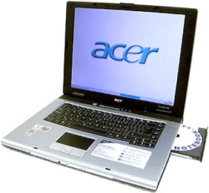 Acer TravelMate 4400 Driver Download