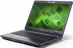 Acer TravelMate 4720 Driver Download