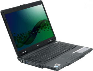Acer TravelMate 5220 Driver Download