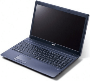 Acer TravelMate 5360 Driver Download