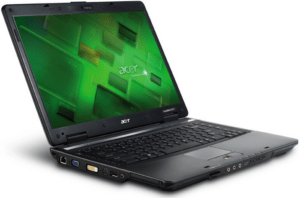 Acer TravelMate 5720G Driver Download
