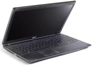 Acer TravelMate 5742Z Driver Download