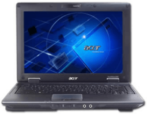 Acer TravelMate 6253 Driver Download