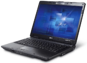 Acer TravelMate 6452 Driver Download