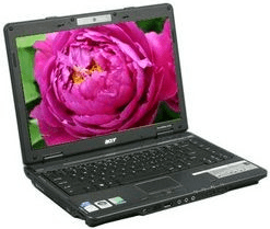 Acer TravelMate 6500 Driver Download