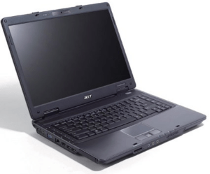 Acer TravelMate 6593 Driver Download