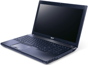 Acer TravelMate 6595G Driver Download
