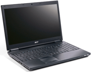 Acer TravelMate 7750Z Driver Download