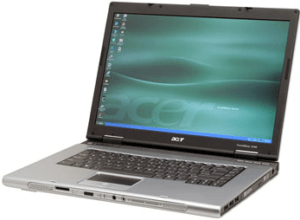 Acer TravelMate 8100 Driver Download