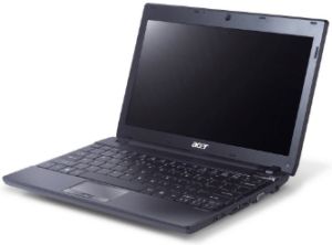 Acer TravelMate 8172 Driver Download