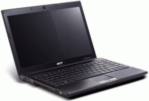 Acer TravelMate 8372T Driver Download