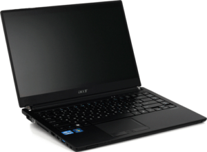Acer TravelMate 8481 Driver Download