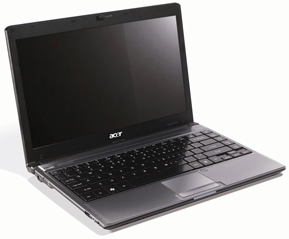 Acer TravelMate 8531 Driver Download