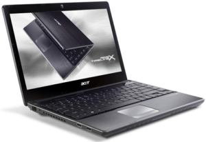 Acer TravelMate 8572T Driver Download
