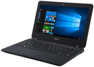 Acer TravelMate B117-MP Driver Download