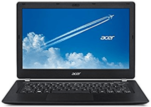 Acer TravelMate P236-M Driver Download