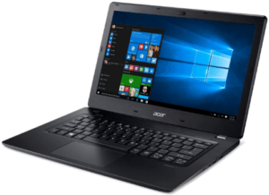 Acer TravelMate P238-G2-M Driver Download