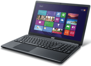 Acer TravelMate P255-MG Driver Download