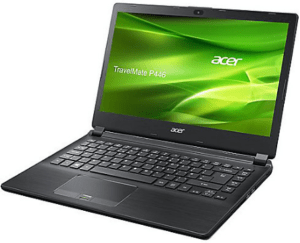 Acer TravelMate P446-M Driver Download