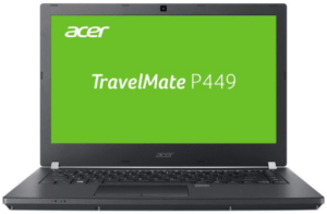 Acer TravelMate P449-G2-M Driver Download