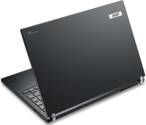 Acer TravelMate P645-VG Driver Download