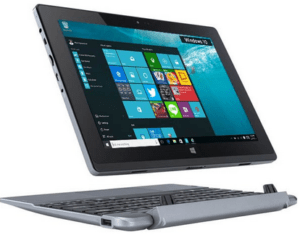 Acer One S1002 Driver Download
