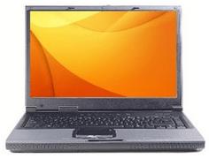 Acer Aspire 1350 Driver Download