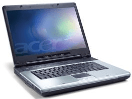 Acer Aspire 1200 Driver Download