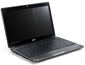 Acer Aspire 1430Z Driver Download