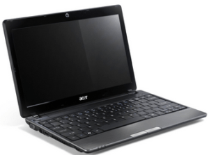Acer Aspire 1551 Driver Download