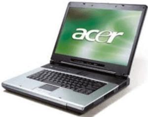 Acer Aspire 1660 Driver Download