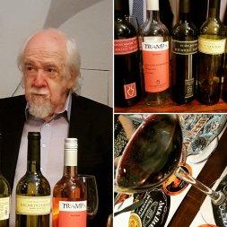 blog de vinos