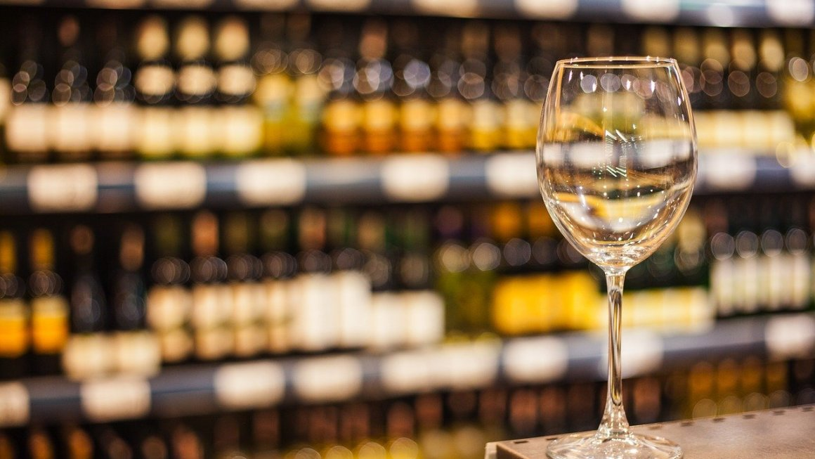 5 vinotecas que deberías conocer 2