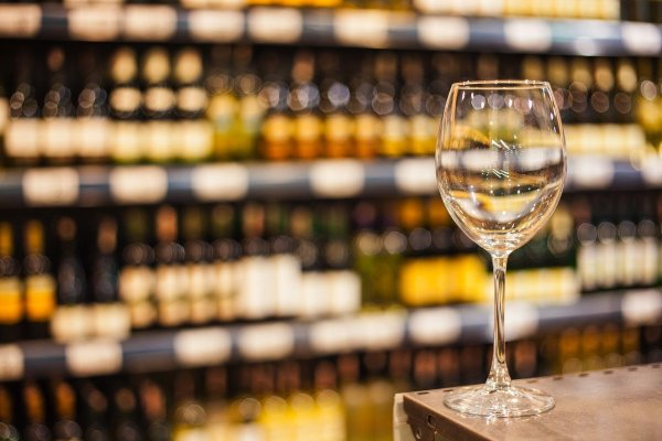 5 vinotecas que deberías conocer