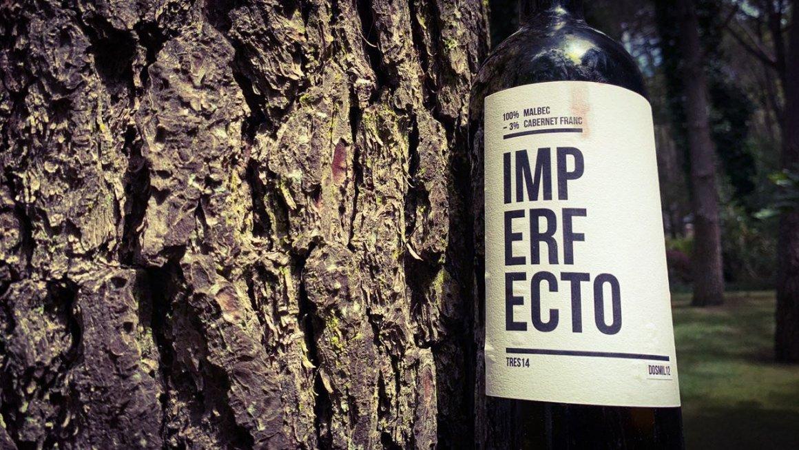 Como Dios Manda: Imperfecto 2012
