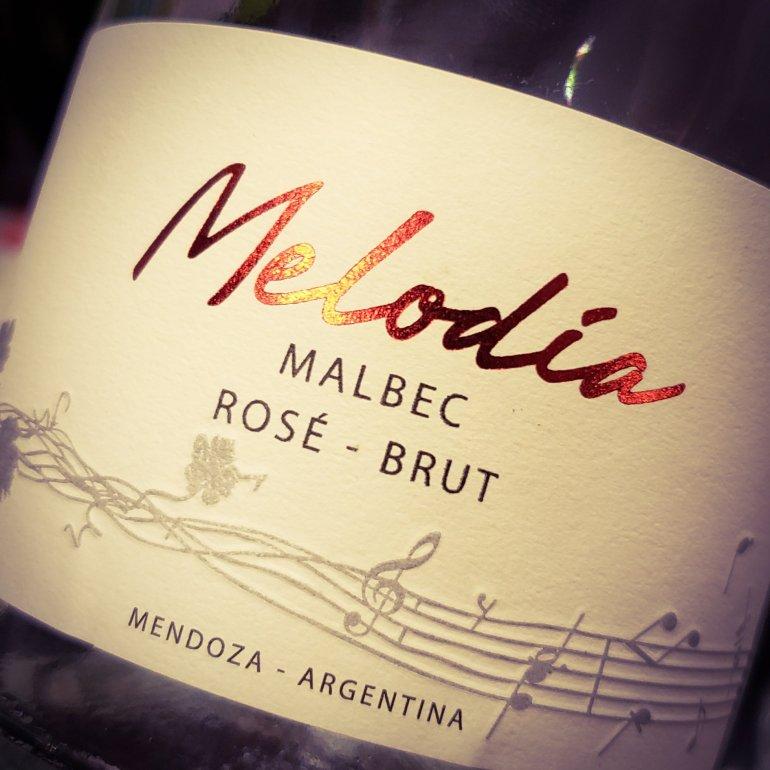 Melodía Wines 14