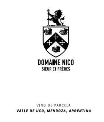 Domaine Nico, el sueño francés de Laura Catena 6