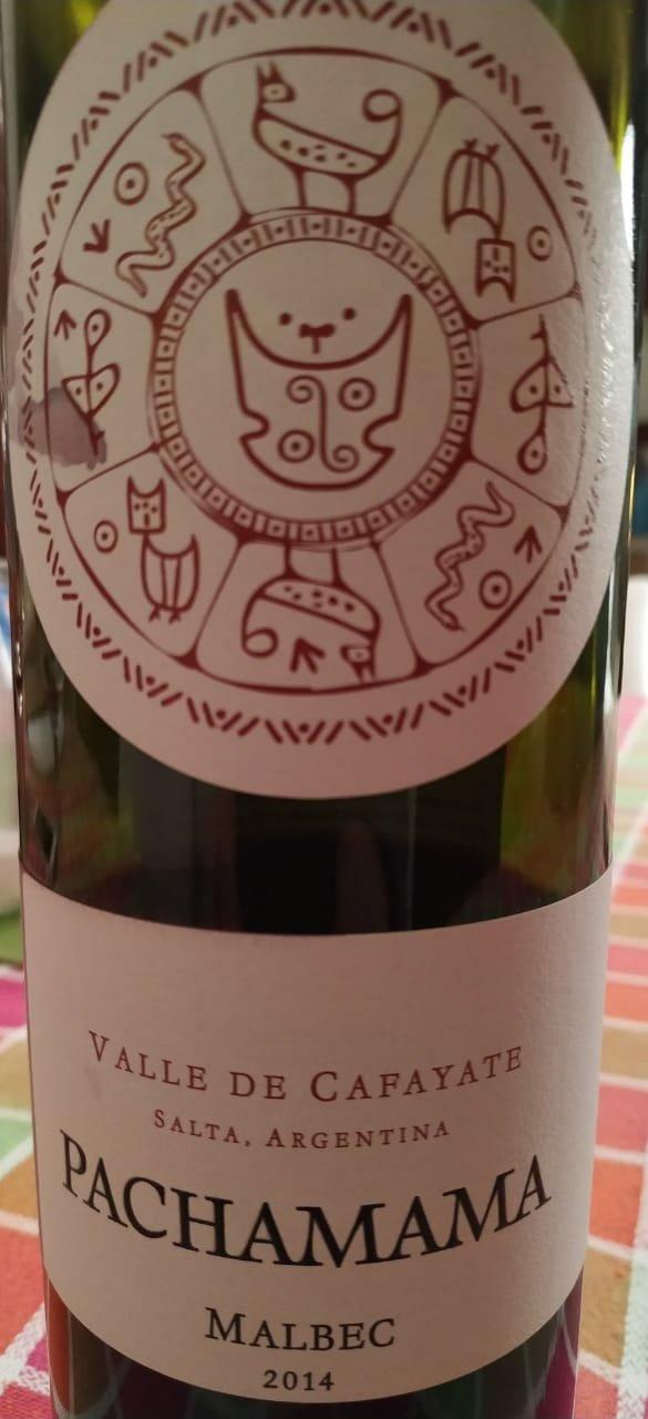La Logia del Vino 12