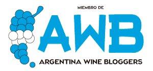 Logo AWB