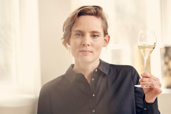 Champagne Taittinger tendrá nuevo presidente en 2020