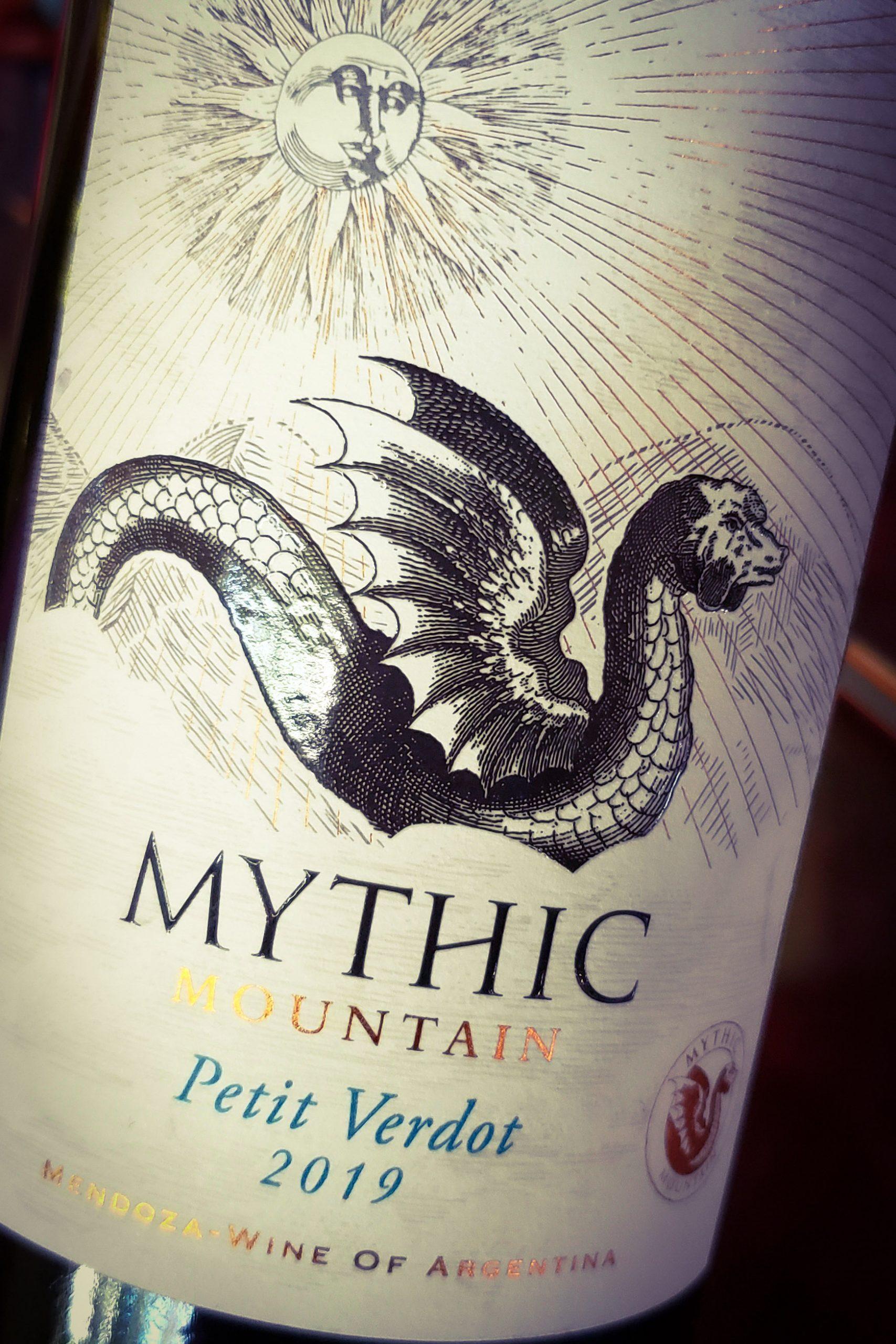 Mythic: Libertad, búsqueda y aventura 10