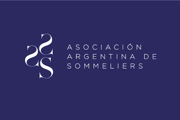Nuevas autoridades en la Asociación Argentina de Sommeliers