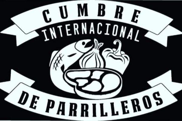 Valle de la Puerta presente en la Cumbre Internacional de Parrilleros Chile 2020