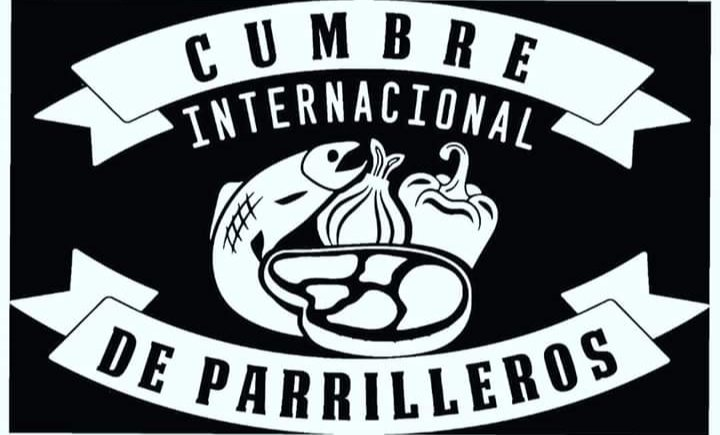 Valle de la Puerta presente en la Cumbre Internacional de Parrilleros Chile 2020 2