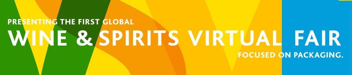 Llega la primera Feria Virtual de Proveedores de Packaging para Vinos y Destilados 2020