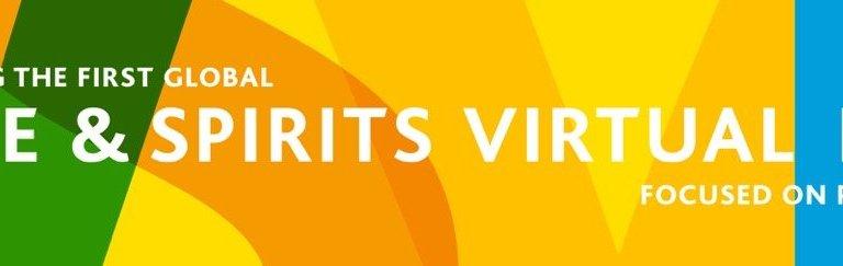 Feria Virtual de Proveedores de Packaging para Vinos y Destilados - Wine & Spirits Virtual Fair